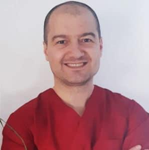 terapie bowen