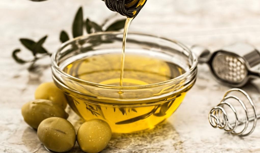 beneficii ulei de masline